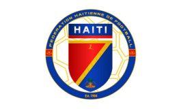 Agressions sexuelles : Fifa suspend deux autres cadres de la FHF