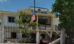Les maires élus de Hinche renoncent aux postes d'agents intérimaires
