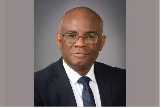 Me Monferrier Dorval, Bâtonnier de l'ordre des avocats de Port-au-Prince, lâchement assassiné