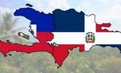 Des migrants haïtiens en situation difficile en République dominicaine