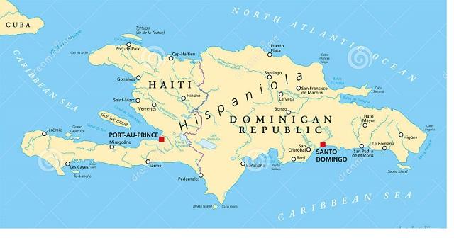 La tempête Laura fait au moins 8 morts entre la République Dominicaine et Haïti
