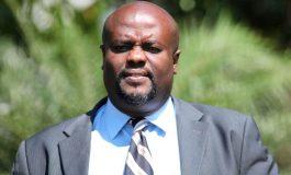 «Le successeur de Jovenel Moise doit et va sortir des urnes» souligne Rudy Hériveaux