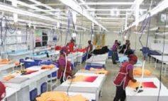 Haïti/sous-traitance: Le décès d'un ouvrier de la compagnie SISA provoque l'indignation