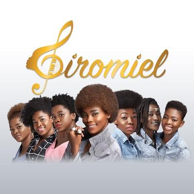 Siromiel annonce la sortie de son premier single