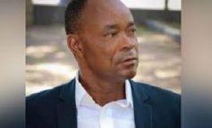 Haïti/élections: Le secteur Vodou désigne Enock Géné Génelus au nouveau CEP