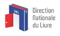 """La DNL lance la 2ème édition du concours """"Lire le Livre"""""""