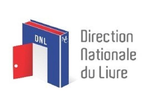 La DNL lance la 2ème édition du concours «Lire le Livre»
