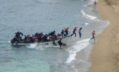 Naufrage tragique dans le Nord-Ouest d'Haïti