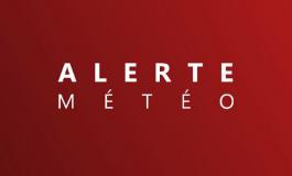 Laura: vigilance rouge décrétée sur Haïti