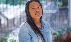 Littérature : Andrise Pierre remporte le prix SACD de la Dramaturgie Francophone 2020