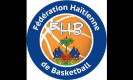 """Basket-Élections : 2ème mandat consécutif pour Le cartel """"Konfyans"""" à la tête de la FHB"""