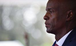 Malgré une vague de contestations, Jovenel Moïse installe les 9 membres du CEP