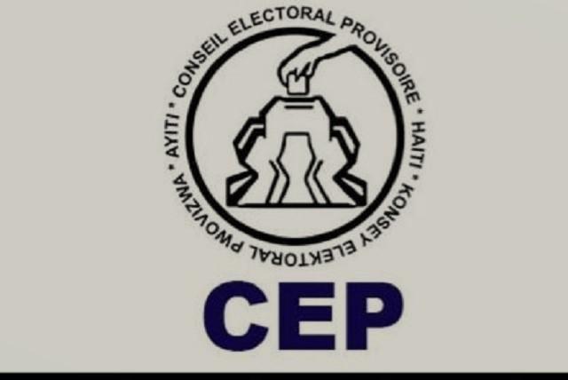De nouvelles dates pour les élections et le référendum constitutionnel