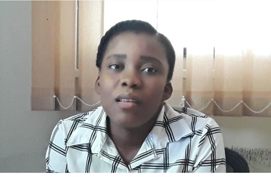 Le Collectif Défenseurs Plus plaide pour une presse haïtienne libre et indépendante