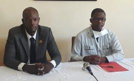 Fanmi Lavalas, favorable à une transition, prône la poursuite de la mobilisation