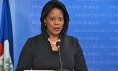 La Ministre des Droits de l'homme nous invite à «façonner la paix ensemble» à l'occasion de la journée internationale de la paix