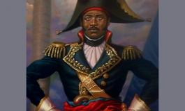 20 Septembre déclaré «Jour de Dessalines»