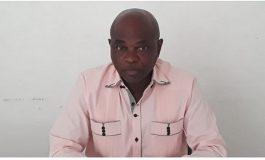 Fednel Monchery dénonce un plan macabre contre la population haïtienne