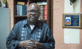 Le conseil de Me Mario Joseph au Président Jovenel Moïse, pour la réparation des Victimes du Cholera par les Nations-Unies