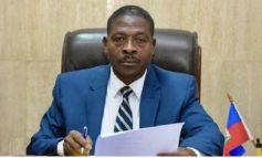 «La violence ne peut pas être un mode d'expression…» hèle le Ministre de la Justice