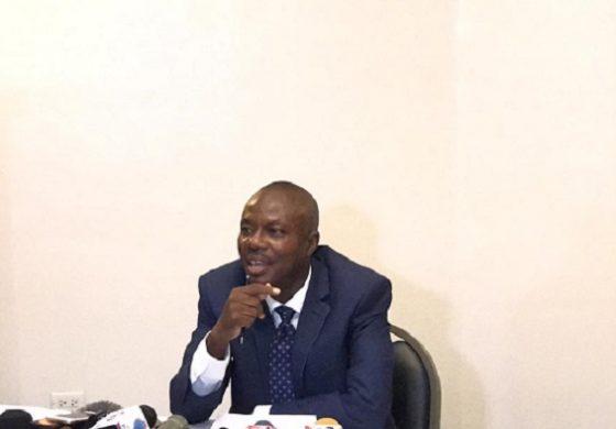 Jean Charles Moïse lance un ultimatum aux importateurs pour la baisse des prix des produits de première nécessité
