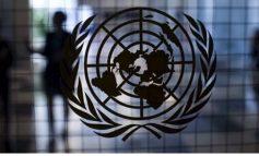 Journée internationale de la Paix : Les Nations-Unies en Haïti invitent à l'adoption de comportements non-violents…