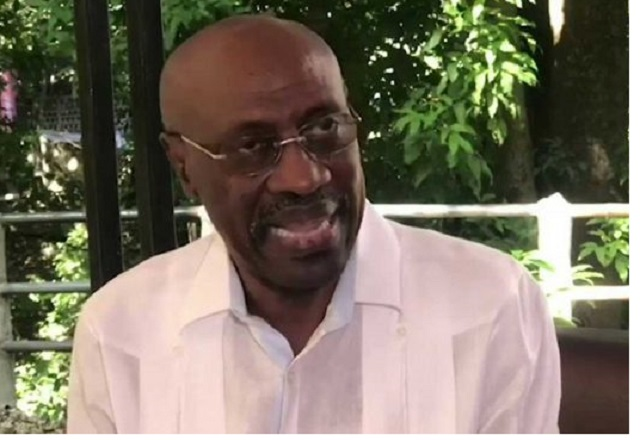 PHTK plaide en faveur d'un accord politique avant les élections