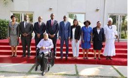Vers la prestation de serment des membres du CEP