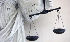 3 avocats et la secrétaire de Me Monferrier Dorval convoqués à la DCPJ ce 9 Septembre
