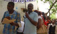 La République Dominicaine accorde la nationalité à 750 descendants d'haïtiens