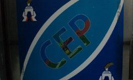 Menaces de mort contre certains membres désignés du CEP