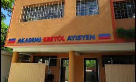 Akademi kreyòl Ayisyen (AKA) lance officiellement le mois de la langue et de la culture créole Haitienne