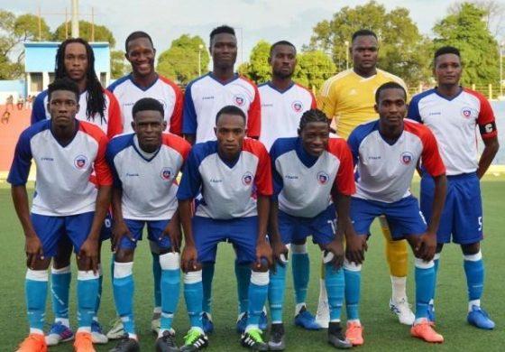Concacaf : Qualification sans forcer pour l'Arcahaie FC