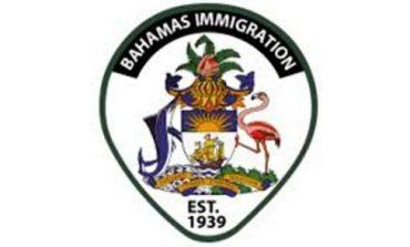 Déportation de 42 migrants haïtiens au cours du mois d'octobre par les Bahamas