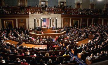 Des parlementaires américains demandent au Secrétaire d'État américain de supporter des élections libres et équitables en Haïti
