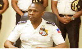 La DGPNH déplore la mort de l'agent Jean Rosener Glesil causée par ses pairs