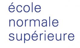 l'Ecole Normale Supérieure condamne l'assassinat de Grégory Saint Hilaire et appelle à la mobilisation...
