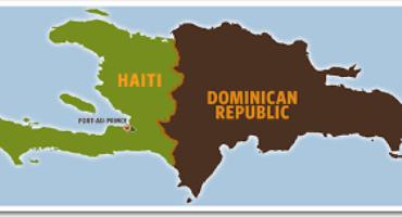Haïti/ République Dominicaine : Réunion bilatérale autour des délimitations frontalières