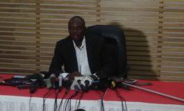 Changement de cabinet ministériel, Jean Charles Moïse vend la mèche et dénonce...