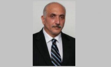 Décès de l'homme d'affaires haïtien Joel Deeb