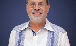 Diplomatie : Faruk Miguel, le nouvel ambassadeur dominicain en Haïti