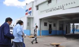 Plus de 2000 migrants haïtiens incarcérés dans les prisons dominicaines