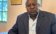 Me Reynold Georges entame une action en inconstitutionnalité contre les décrets pris par le Président Jovenel Moïse
