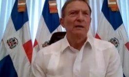 La République Dominicaine souhaite le renouvellement du mandat du BINUH