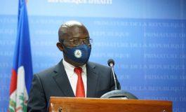 Santé Mentale : le Premier Ministre Joseph Jouthe promet des investissements...
