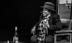 Culture : Cindy Pierre-Louis poursuit avec son succès dans  ''J'ai vengé la race'', de Maurice Sixto