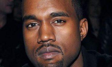 Dossier l'île de la Tortue : Kanye West a fait taire les rumeurs