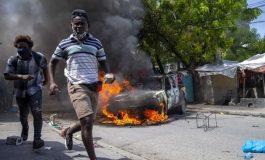 Assassinat de Grégory Saint-Hilaire, «résultat de l'impunité officielle» selon la FJKL