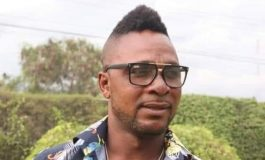Kidnapping : Libération très tôt de Johnny Descollines