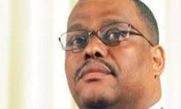 L'ancien Premier Ministre haïtien Garry Conille nommé Coordonnateur résident des Nations Unies en Jamaïque